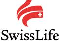 SwissLife